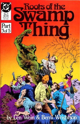 Roots Of The Swamp Thing [DC Vertigo] Mini 1 0003.jpg