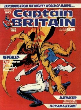 Captain Britian [Marvel] V2 0003.jpg