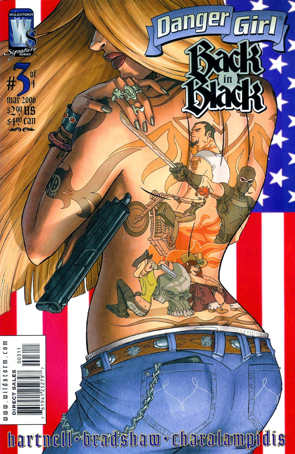Danger Girl- Back In Black [WildStorm] V1 0003.jpg