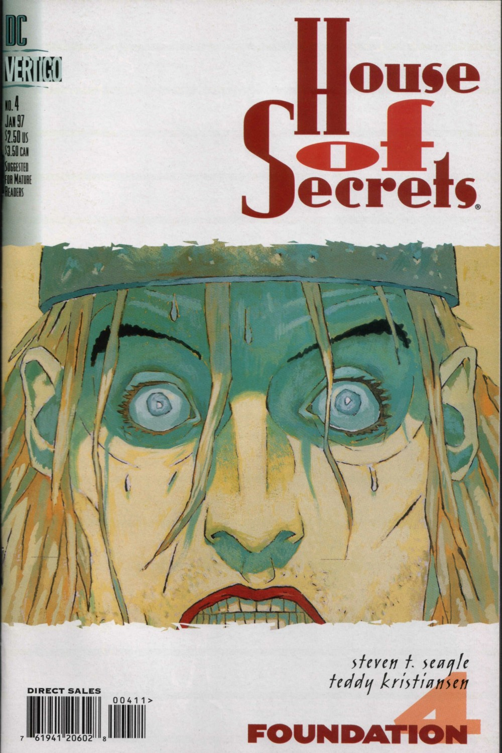 House Of Secrets [DC Vertigo] V1 0004.jpg