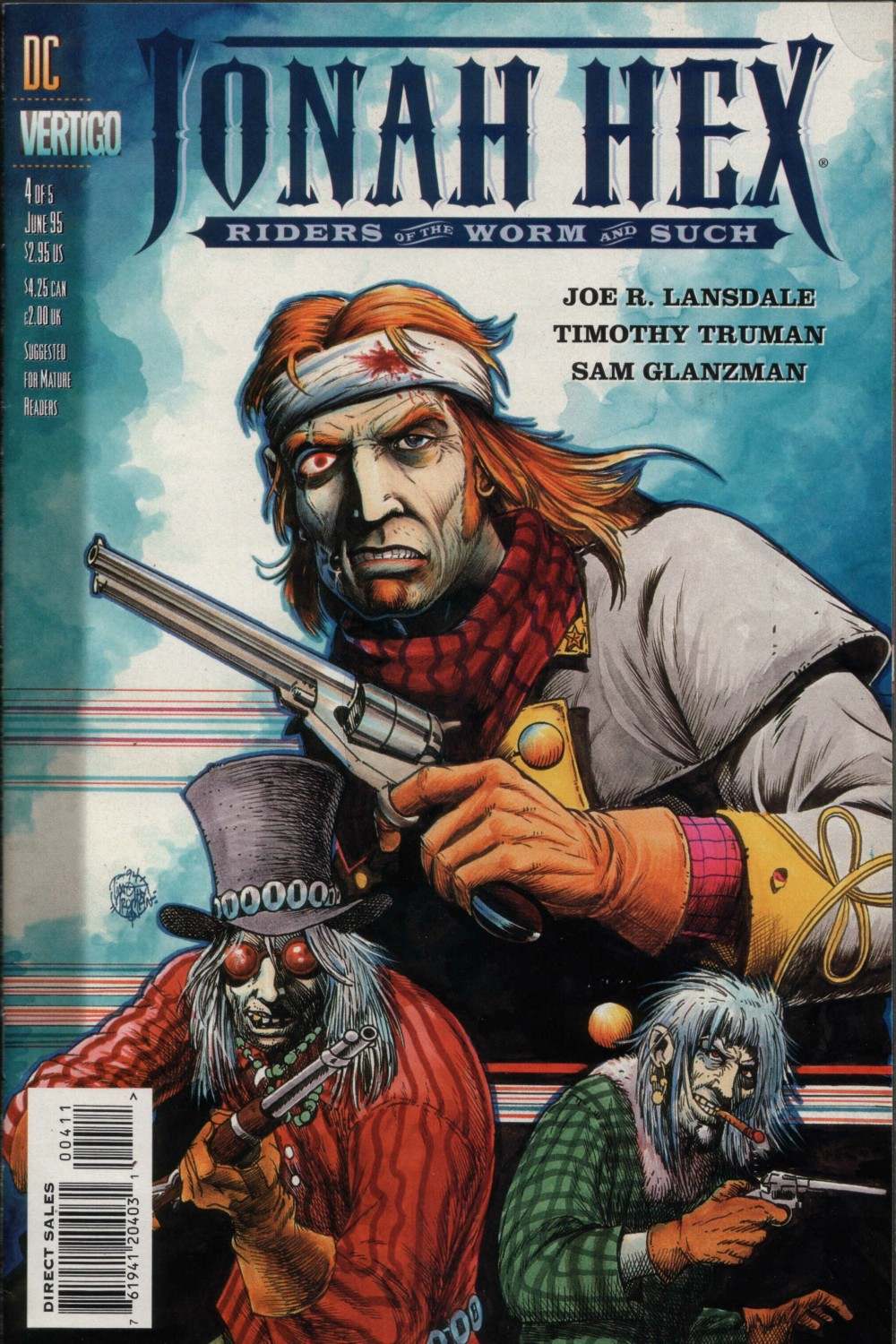 Jonah Hex- Riders Of The Worm And Such Mini 1 0004.jpg