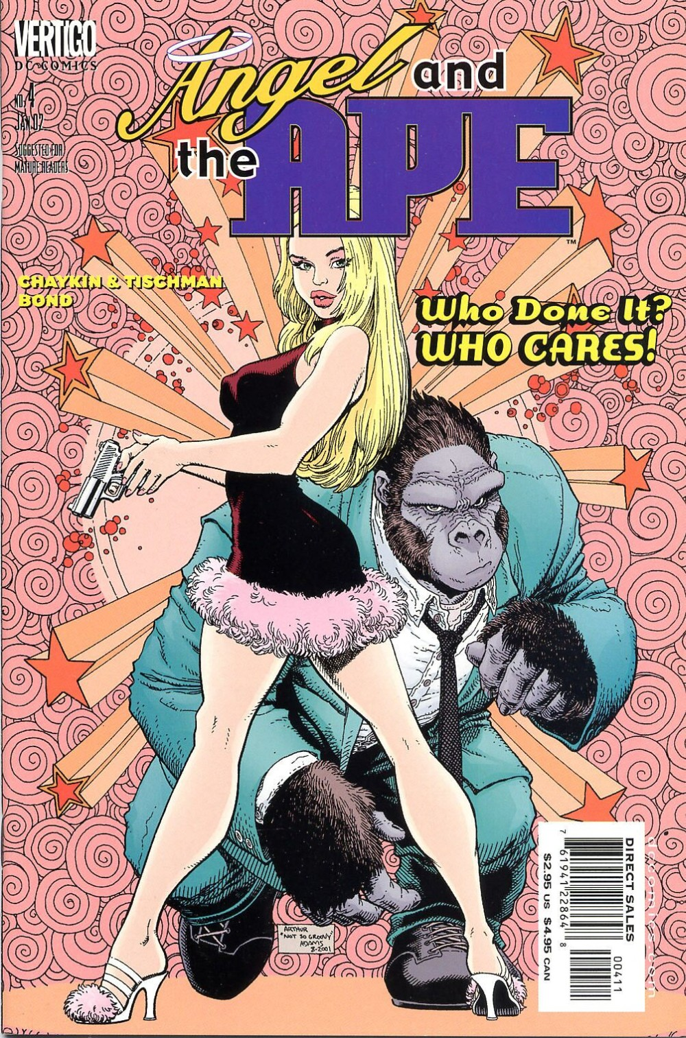 Angel And the Ape [DC Vertigo] Mini 1 0004.jpg