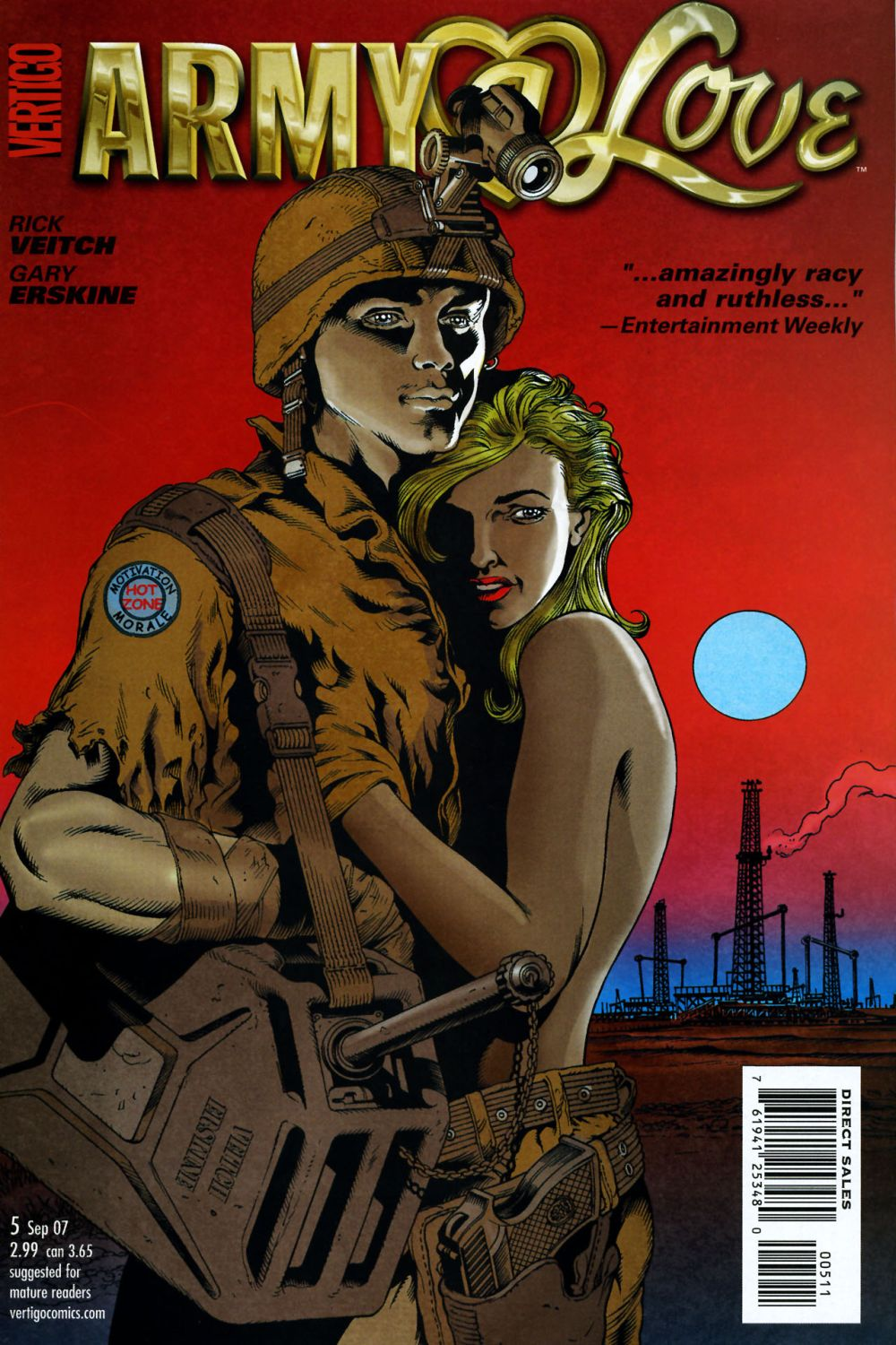 Army At Love [DC Vertigo] V1 0005.jpg