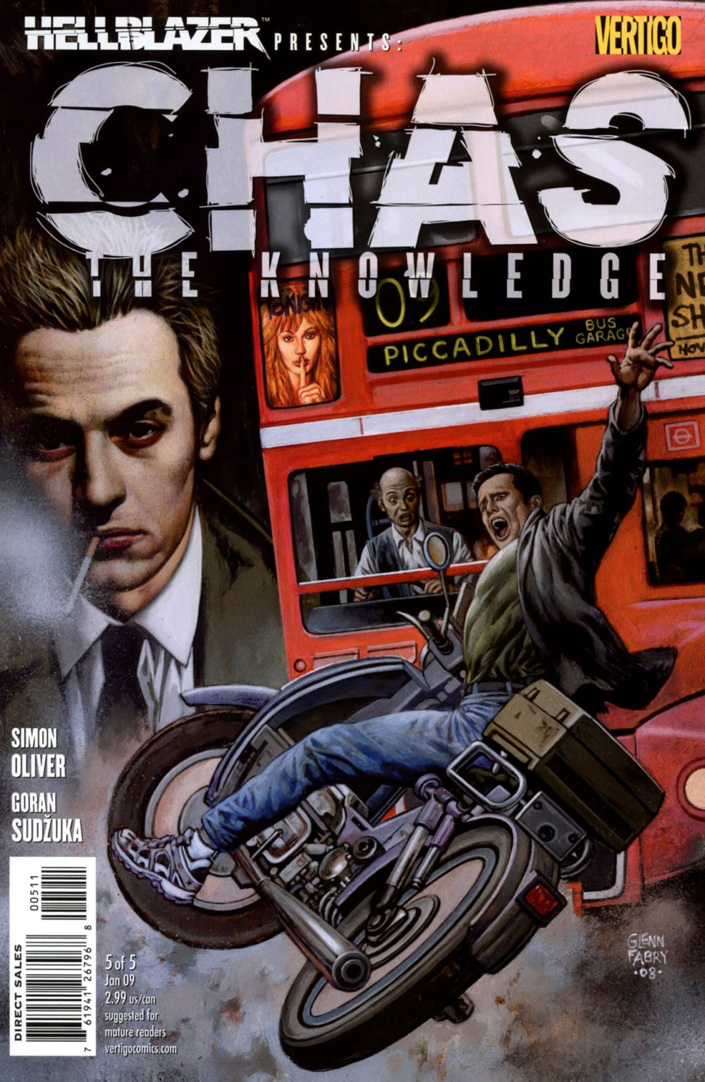 Hellblazer Presents Chas- The Knowledge [DC Vertigo] Mini 1 0005.jpg