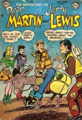 Adventures Of Dean Martin and Jerry Lewis [DC] V1 0006.jpg