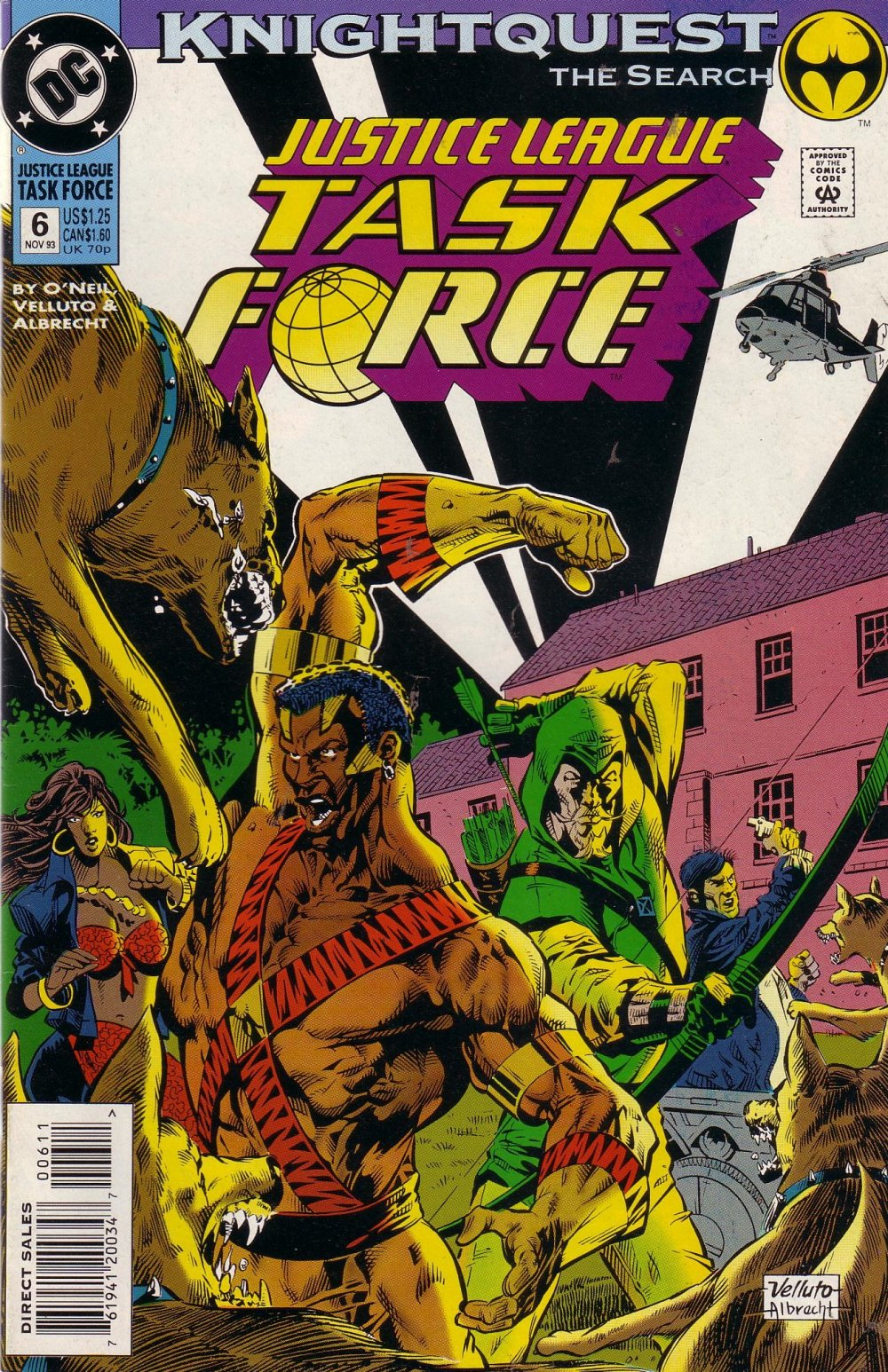 Justice League- Taskforce [DC] V1 0006.JPG