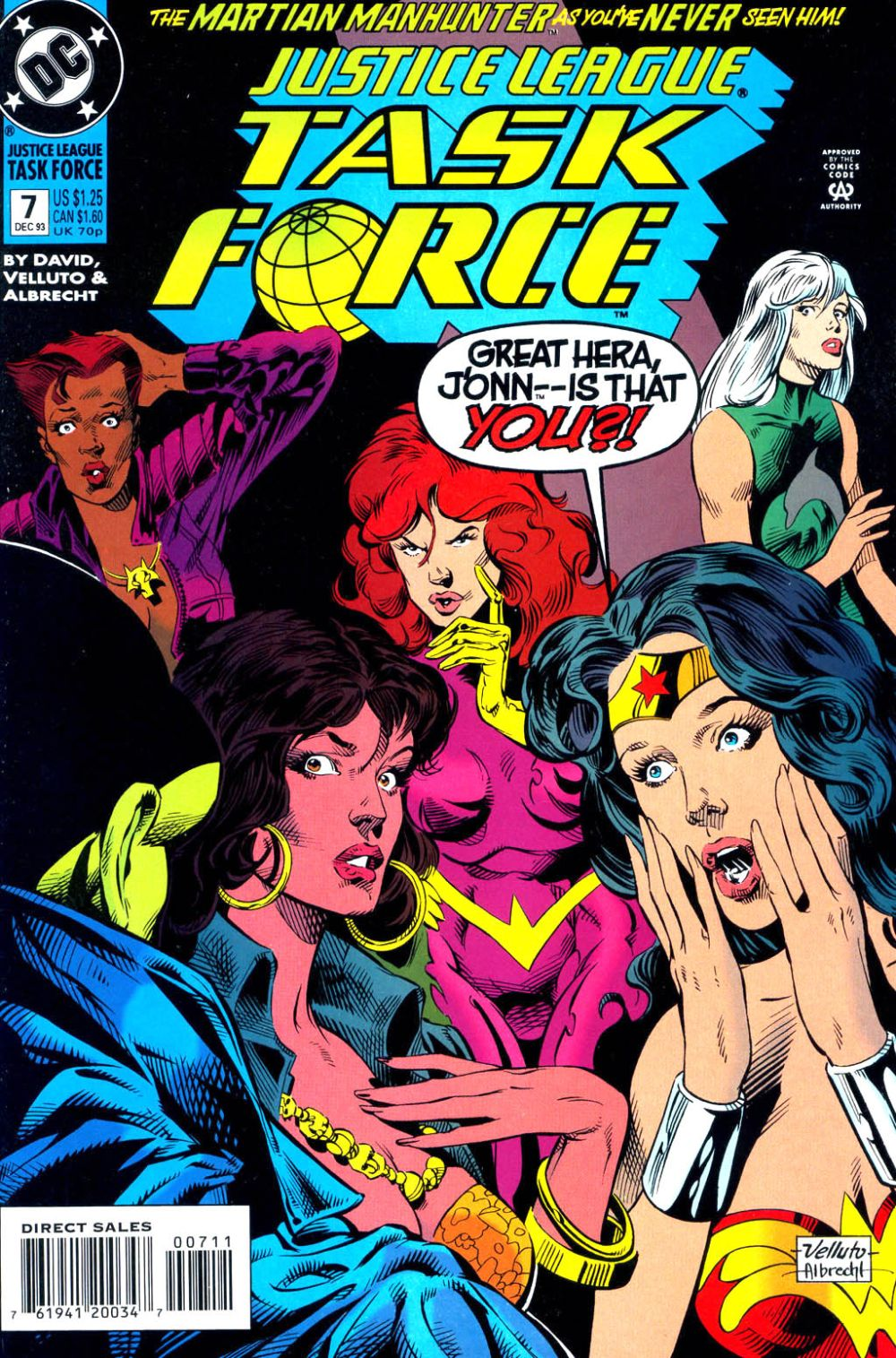 Justice League- Taskforce [DC] V1 0007.jpg