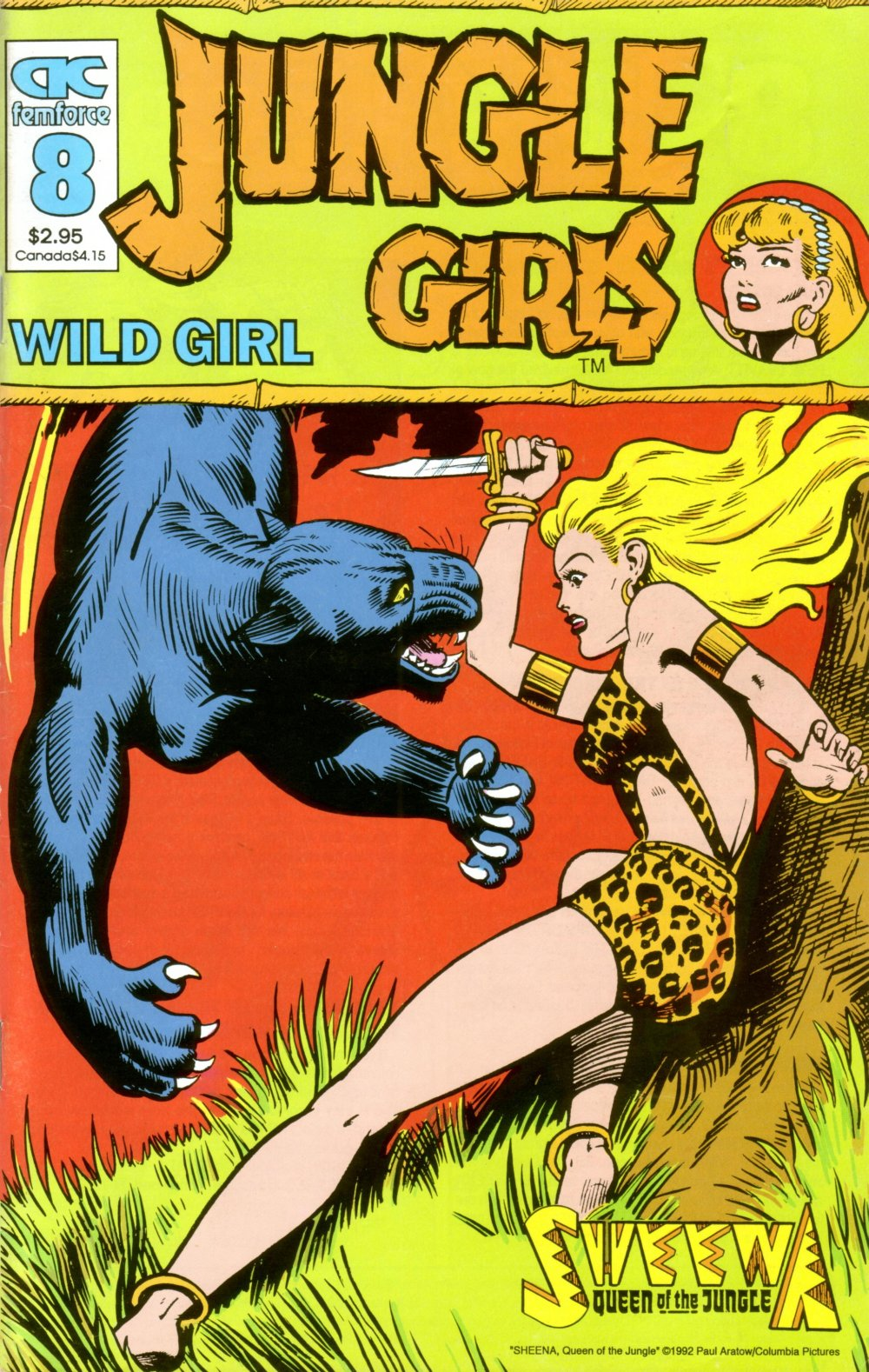 Jungle Girls [AC] V1 0008.jpg