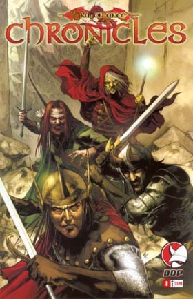 Dragonlance Chronicles [DDP] V1 0008a.jpg