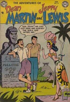 Adventures Of Dean Martin and Jerry Lewis [DC] V1 0010.jpg