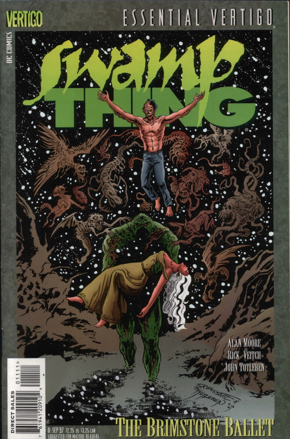Essential Vertigo – Swamp Thing [DC Vertigo] V1 0011.jpg