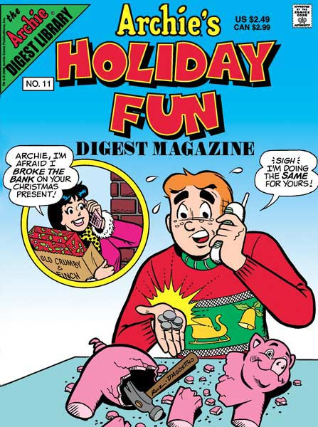 Archies Holiday Fun Digest [Archie] V1 0011.jpg
