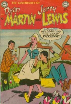 Adventures Of Dean Martin and Jerry Lewis [DC] V1 0012.jpg