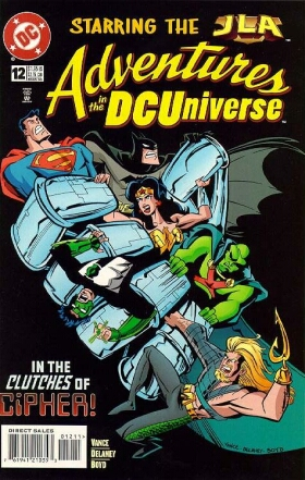 Adventures In The DCUniverse 0012.jpg