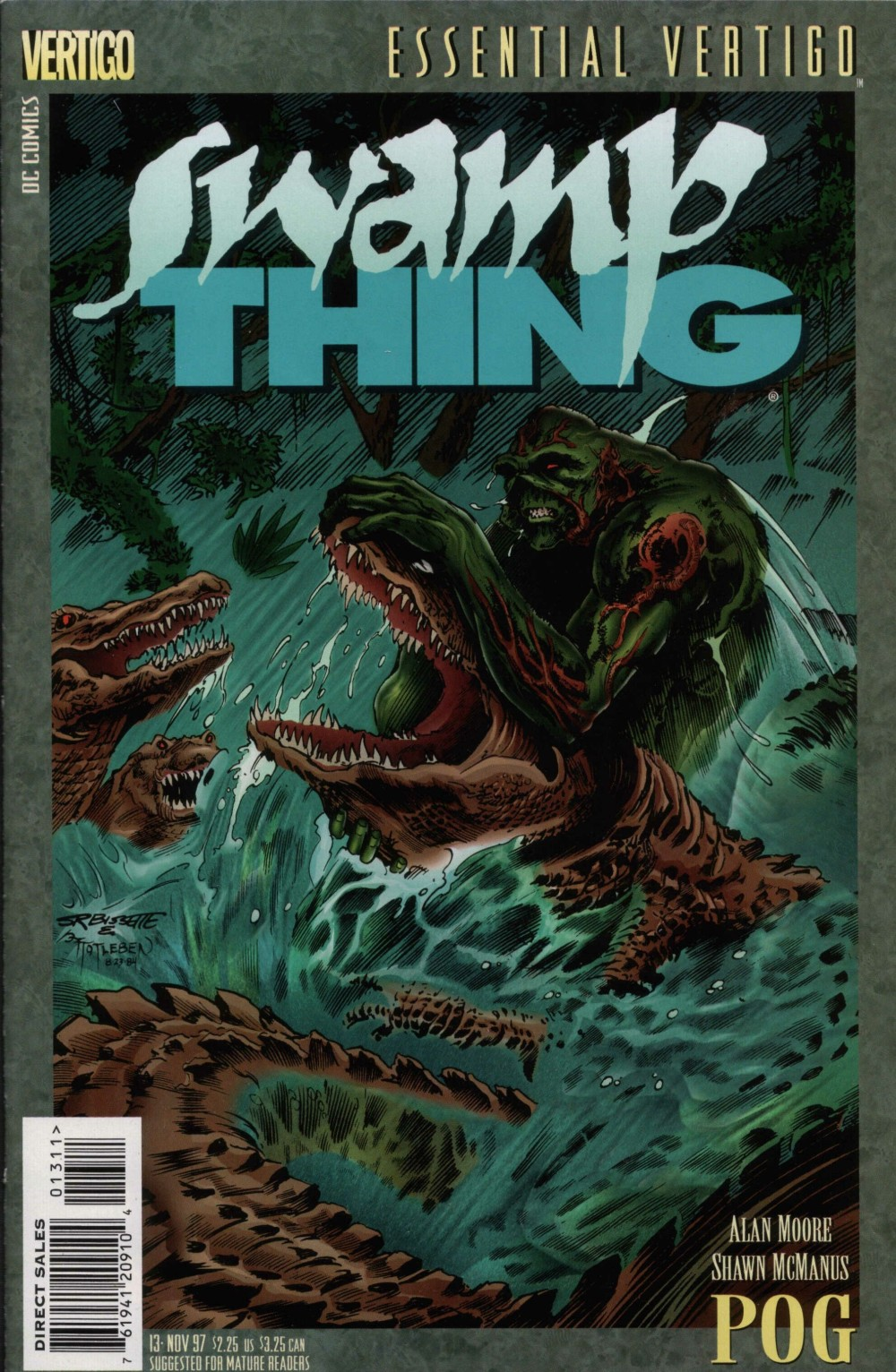 Essential Vertigo – Swamp Thing [DC Vertigo] V1 0013.jpg