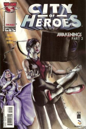 City Of Heroes [Image Top Cow] V1 0014.jpg