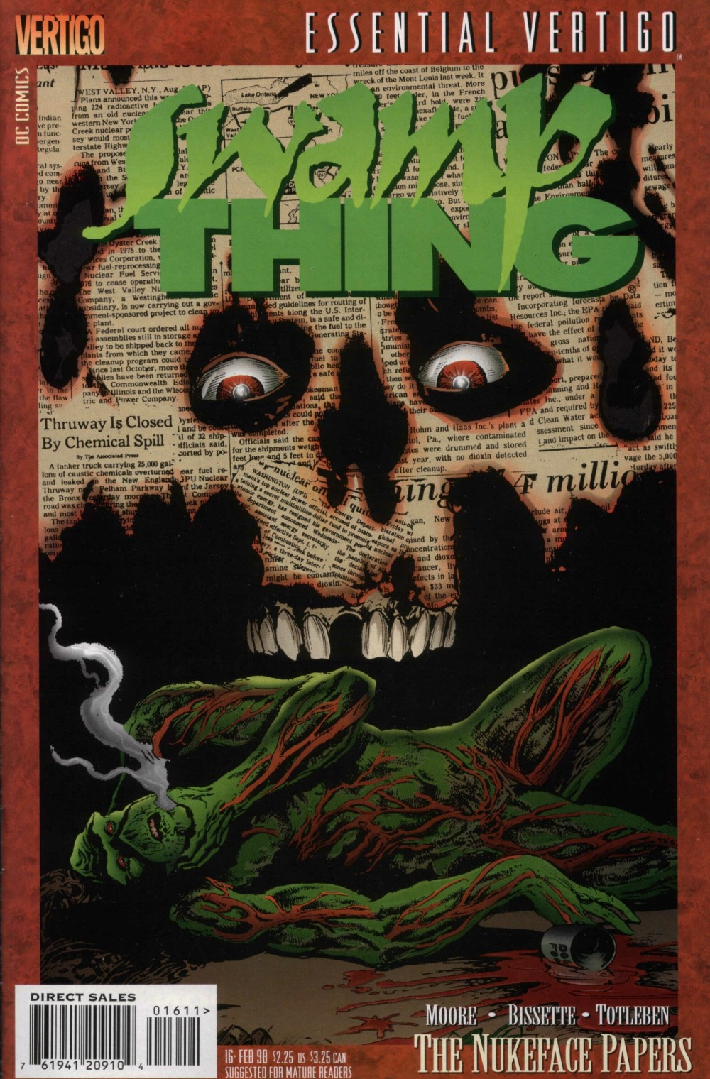 Essential Vertigo – Swamp Thing [DC Vertigo] V1 0016.jpg
