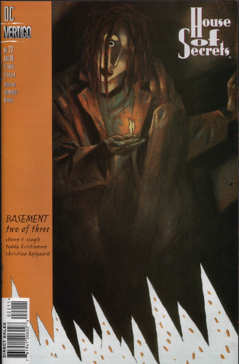 House Of Secrets [DC Vertigo] V1 0022.jpg