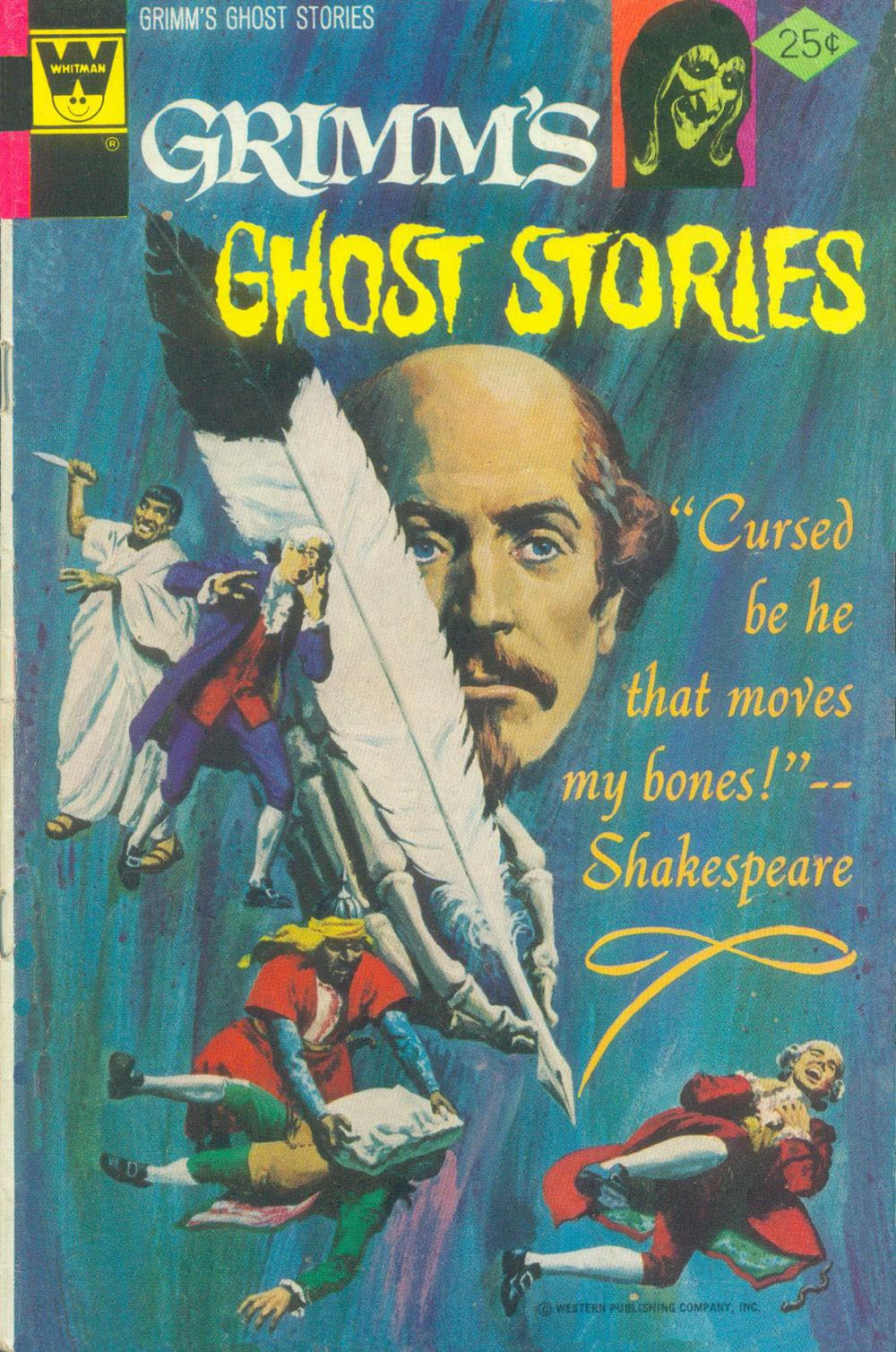 Grimms Ghost Stories [Gold Key] V1 0025.jpg