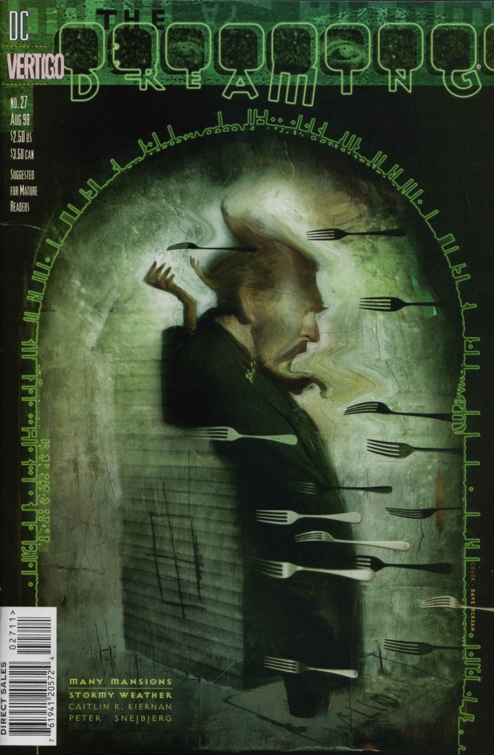 Dreaming, The [DC Vertigo] V1 0027.jpg