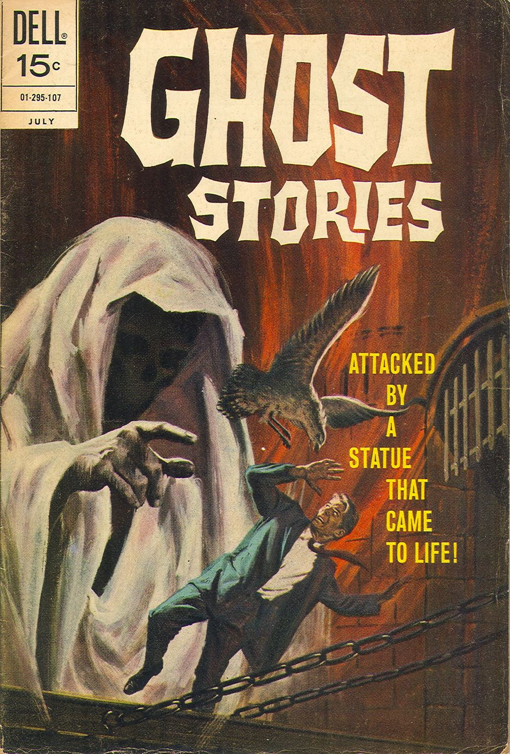 Ghost Stories [Dell] V1 0029.jpg