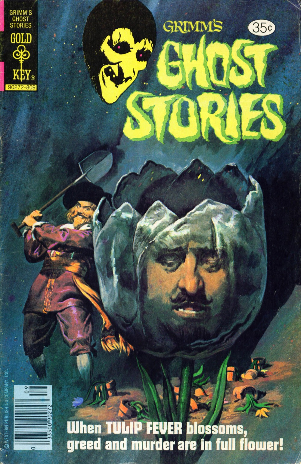 Grimms Ghost Stories [Gold Key] V1 0046.jpg