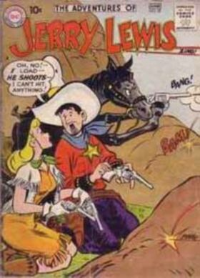 Adventures Of Dean Martin and Jerry Lewis [DC] V1 0058.jpg
