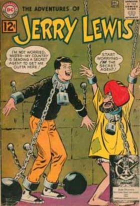 Adventures Of Dean Martin and Jerry Lewis [DC] V1 0073.jpg