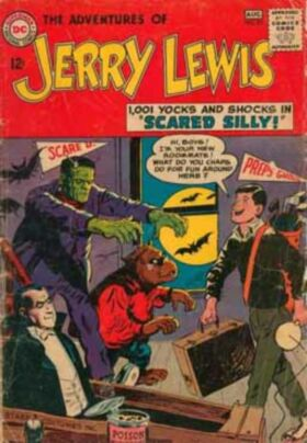 Adventures Of Dean Martin and Jerry Lewis [DC] V1 0083.jpg