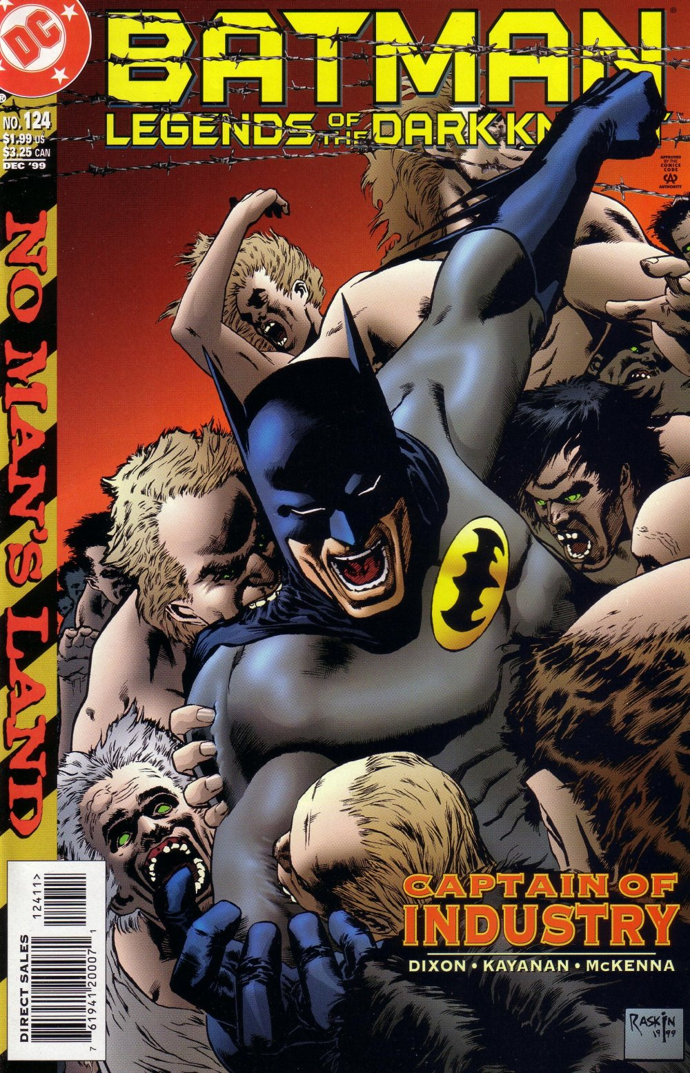 Batman: Legends of the Dark Knight 0124.JPG