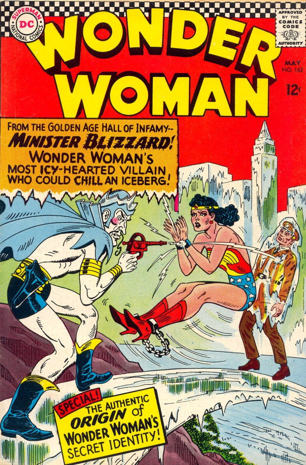 Wonder Woman [DC] V1 0162.jpg