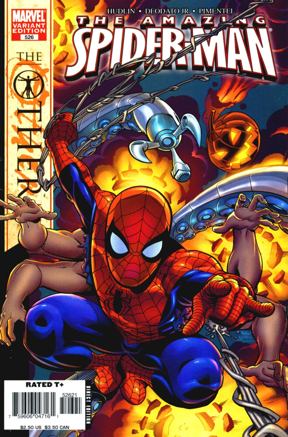 Amazing Spider-Man 0526a.jpg