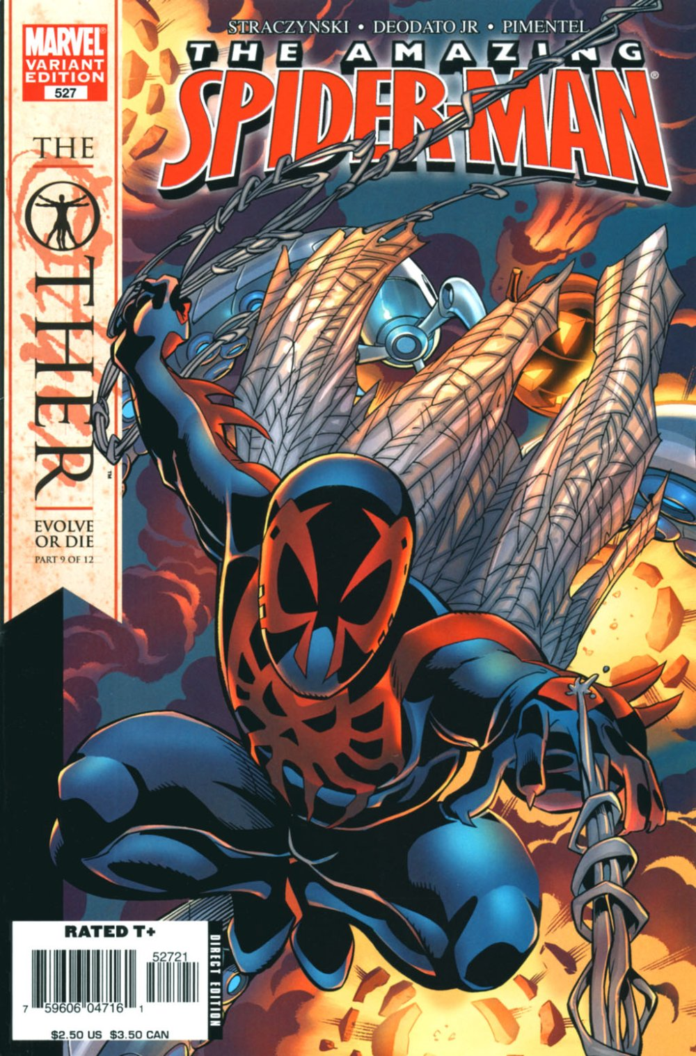 Amazing Spider-Man 0527a.jpg