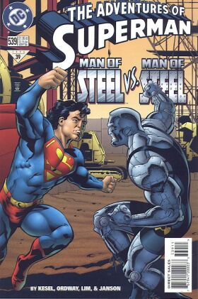 Adventures Of Superman [DC] V1 0539.jpg