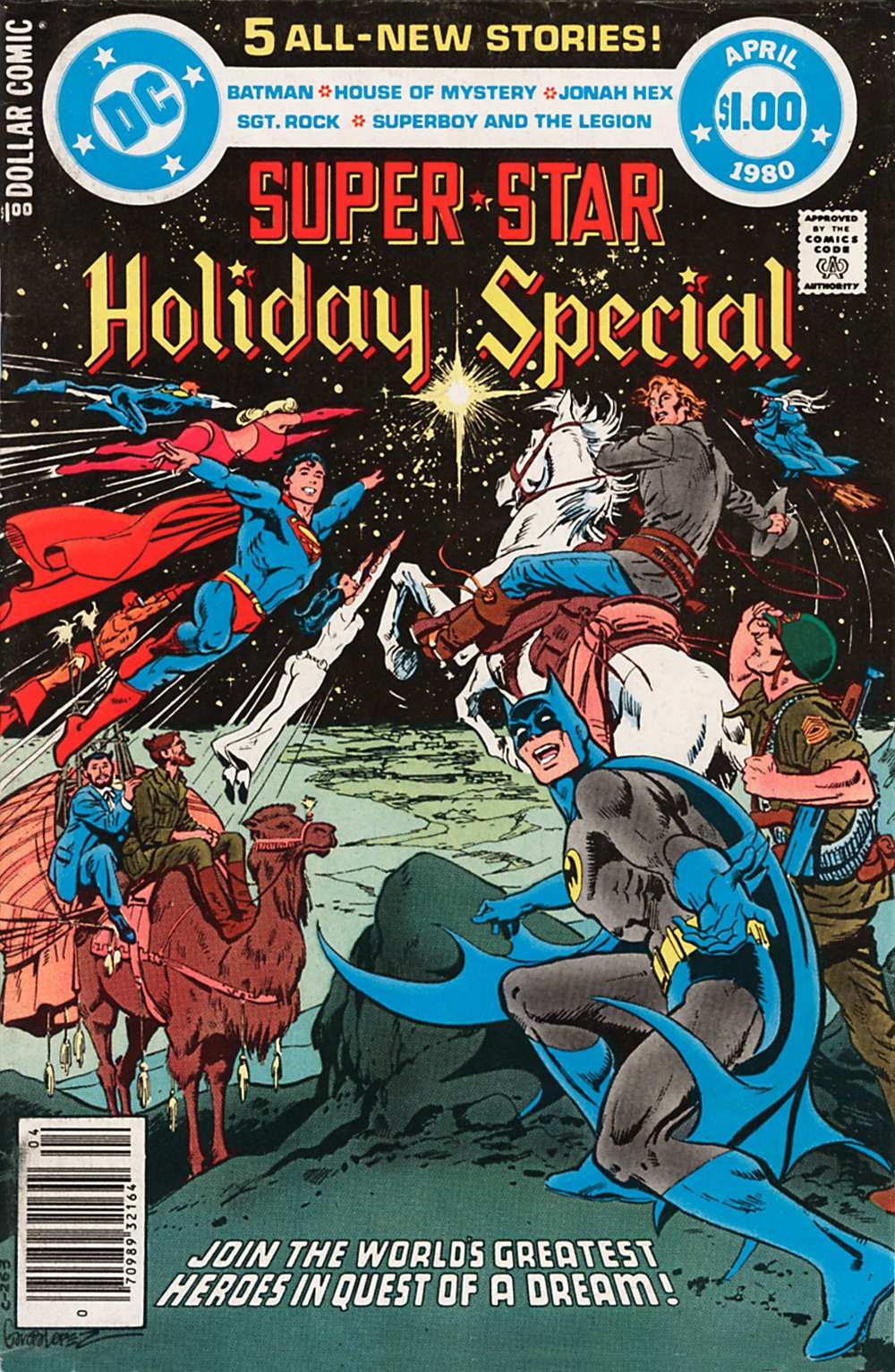 Dc Super Star Holiday Special [DC] OS1 1980.jpg