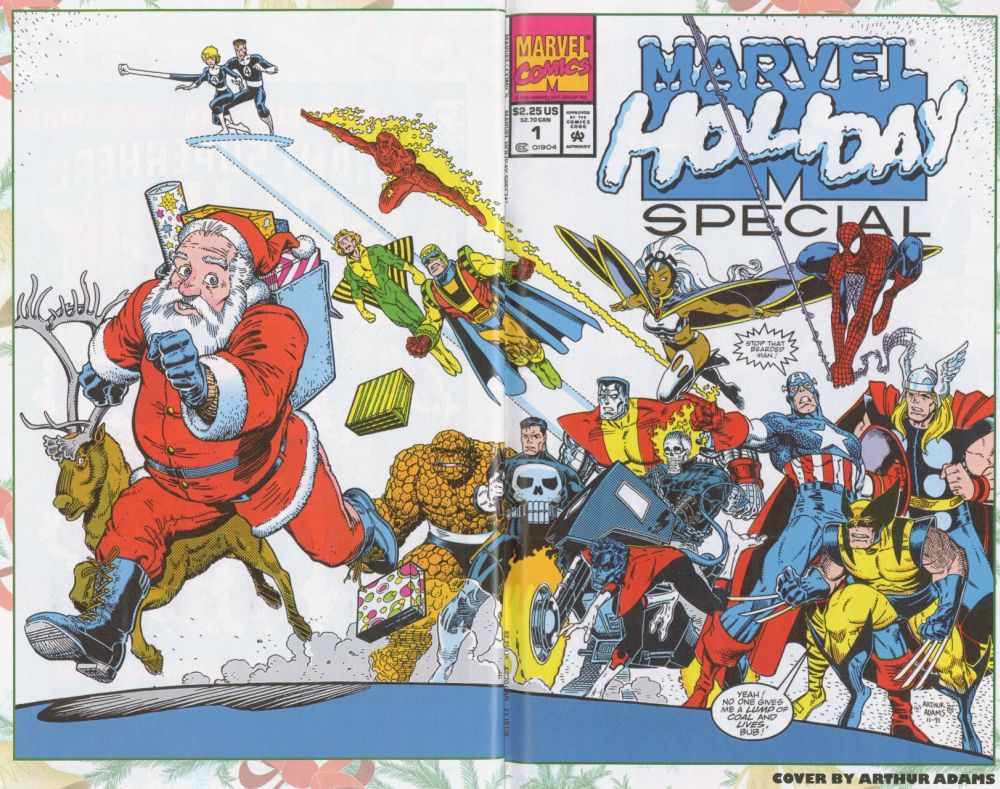 Marvel Holiday Special [Marvel] V1 1991-wrap.jpg