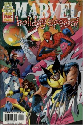 Marvel Holiday Special 1996.jpg