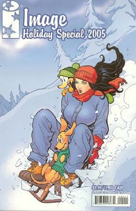 Image Comics- Holiday Special [Image] V1 2005.jpg