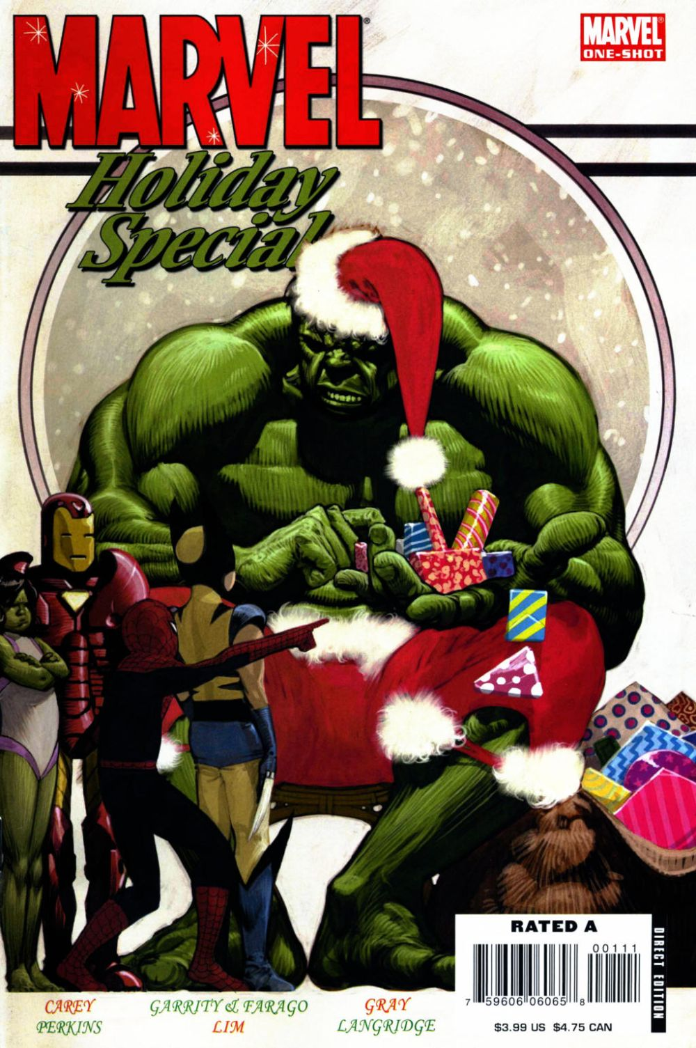 Marvel Holiday Special 2006.jpg
