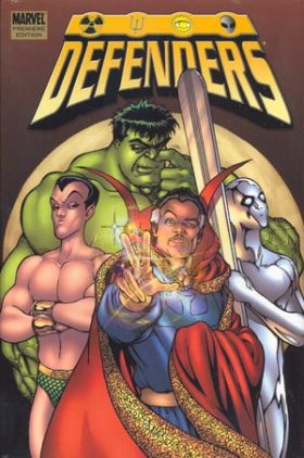 Defenders, The [Marvel] OS1 HC.jpg