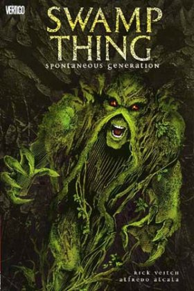 Swamp Thing- Spontaneous Generation [DC Vertigo] OS1 TPB.jpg
