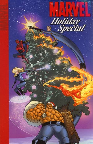 Marvel Holiday Special OS1 TPB.jpg