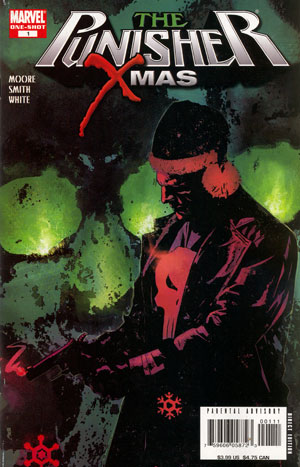 The Punisher: X-Mas Special [Marvel] OS1 TPB.jpg