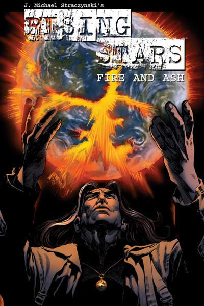Rising Stars- Fire And Ash [Image Top Cow] OS1 TPB.jpg