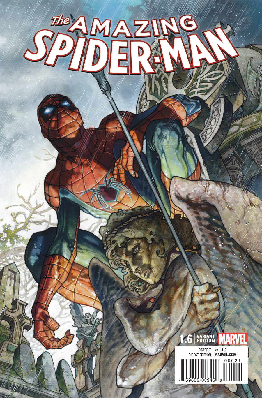 Amazing Spider-man 0001-6b