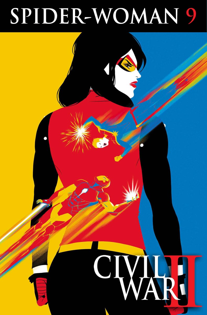 Spider-Woman 0009a