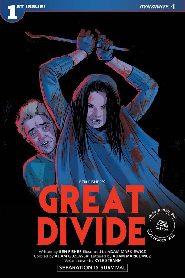 The Great Divide 0001c Straham