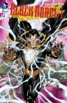 0007.4 Black Adam 98x150 Series Added on June 10, 2016