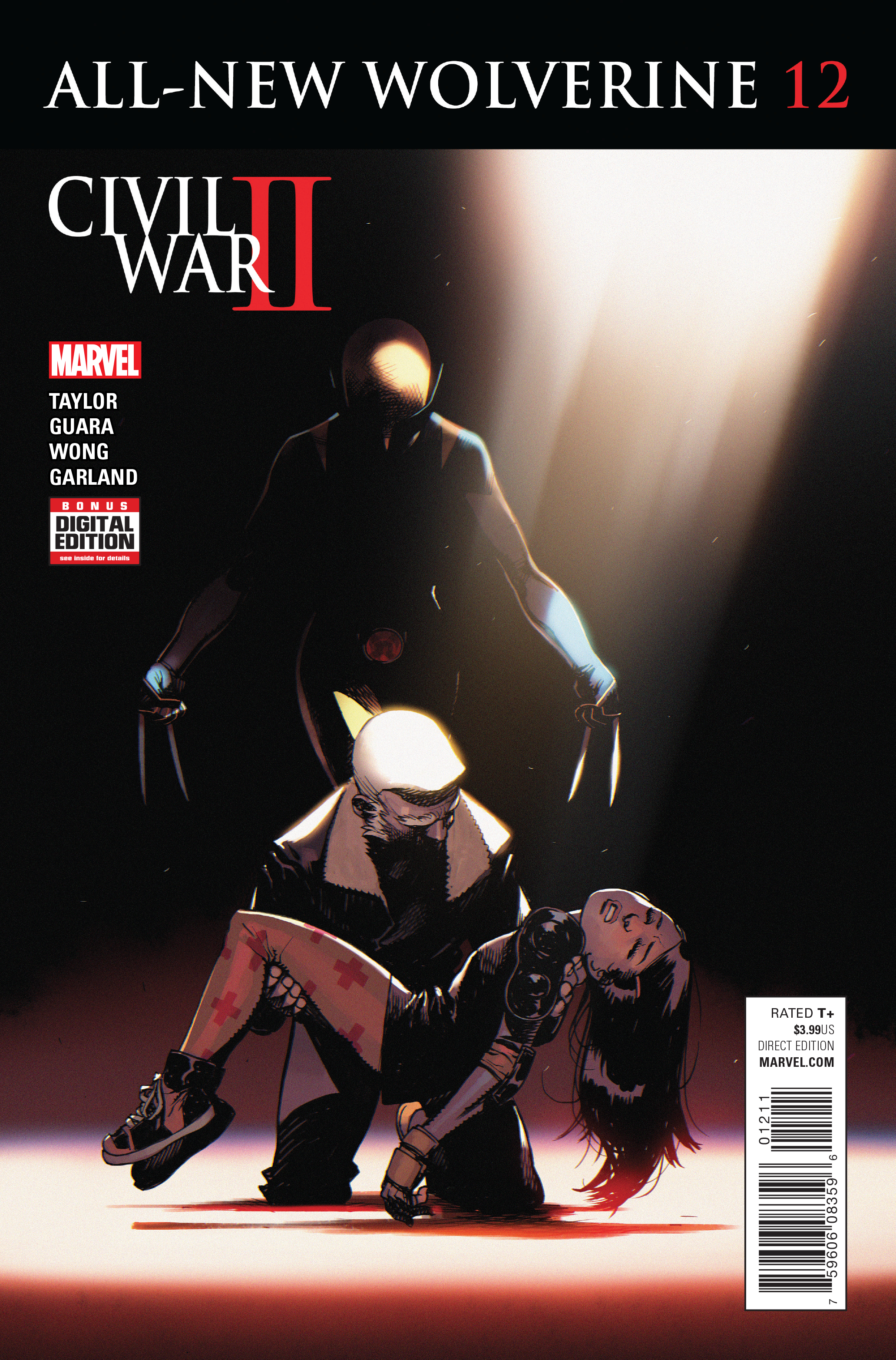 All-New Wolverine 0012