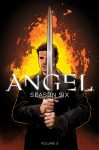 Angel: Season Six